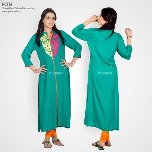 PinkStich-Eid-ul-Adha-Dresses-2013-1-600x600