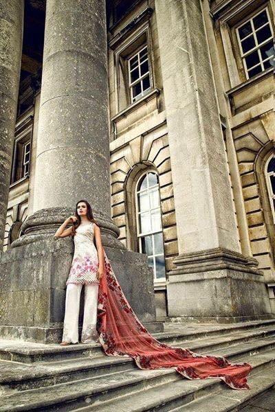 Sobia Nazir Eid Dresses 2016 For Women0013