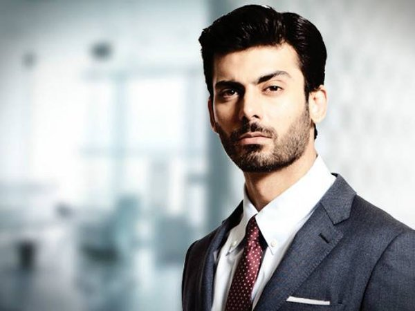 Top 5 Pakistani Male Actors Based On Viewership001