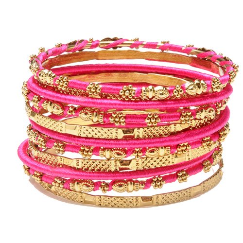 Latest Bangles 2016 for Eid (12)