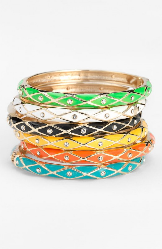 Latest Bangles 2016 for Eid (5)