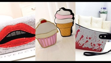 See Latest Clutches 2016