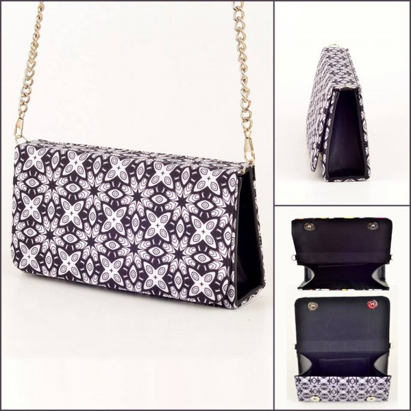 Latest Clutches 2016 (9)