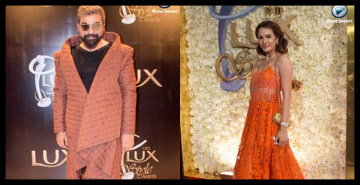 See Pakistani Celebrities and their fashion disasters