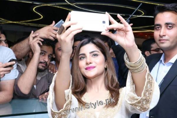 Sohai Ali Abro's Style Transformation (6)