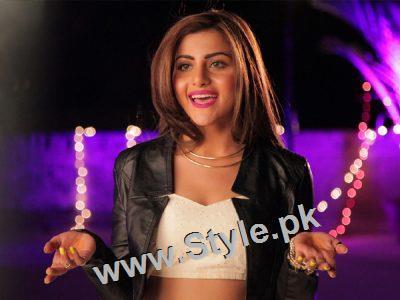 Sohai Ali Abro's Style Transformation (9)