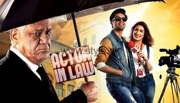 Upcoming Pakistani Movies In the 2nd Phase Of 2016002