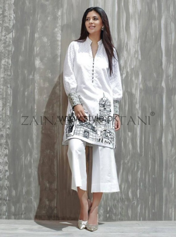 Fashion Collections for Independence Day 2016 (17)