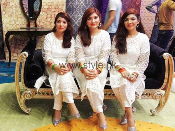See First ever Qawwal sisters are all set to release their First Qawwali