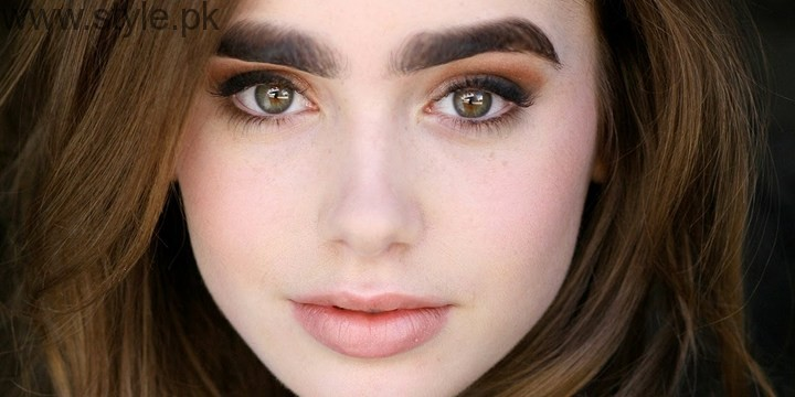 How to Grow Thick Eyebrows With Natural Remedies01