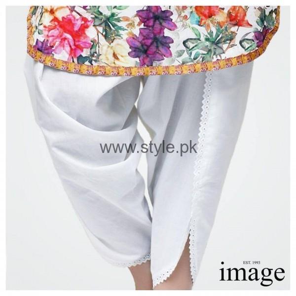 Latest Tulip Pants Trend 2016 (2)