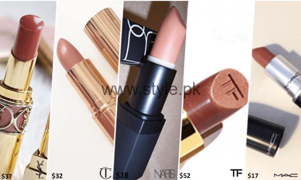 Lipstick trends 2016 for Pakistani Skin Tone (1)