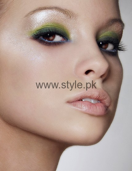 Makeup Ideas 2016 for Independence Day (22)