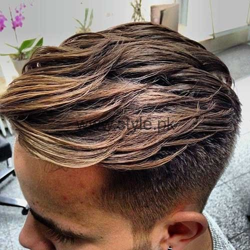 Men Hairstyles and Haircuts 2016 (3)
