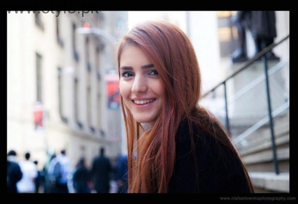 Momina Mustehsan's Biography and Pictures (10)