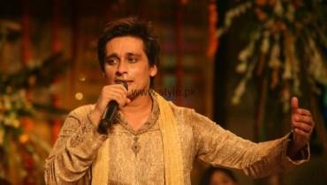See Sahir Lodhi is going to host Morning Show 'Aap Ka Sahir' on TV One
