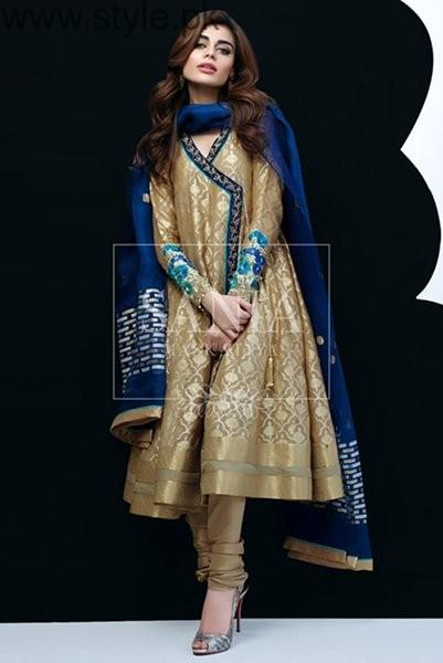 Sania Maskatiya Eid Ul Azha Dresses 2016 For Women005