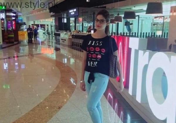 Actress Nisha Malik Committed Suicide (2)