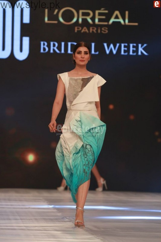 Bank Alfalah Rising Talent at PLBW 2016 Day 1 008