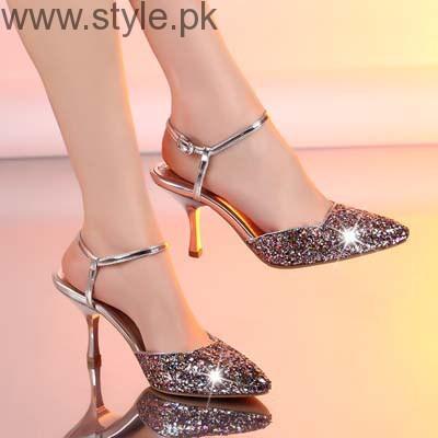 Latest Shoes 2016 for Eid-ul-Azha (18)