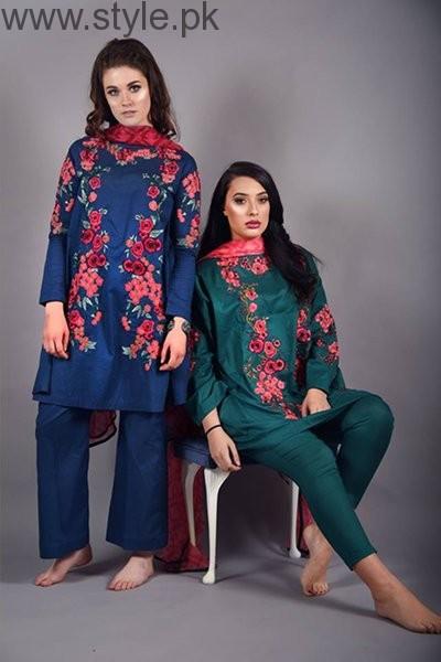 Nimsay Eid ul Azha Dresses 2016 For Women005