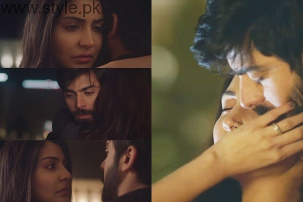 See Recent Pictures of Fawad Khan will make you Speechless