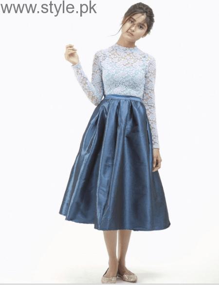 Sajal Ali's 10 Best Dresses (5)
