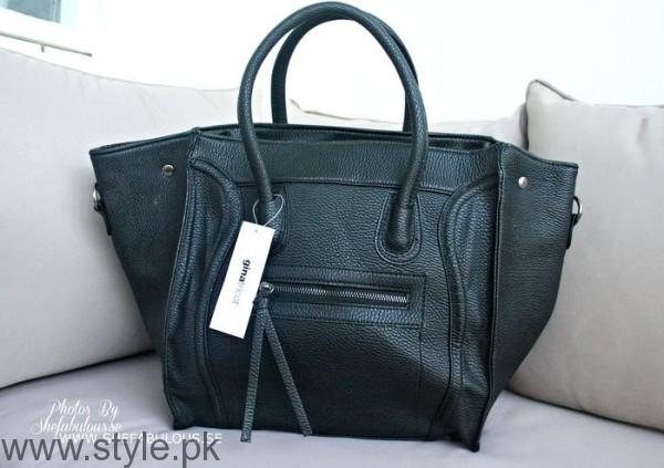 2017 Handbags Trends Winter Handbags (4)