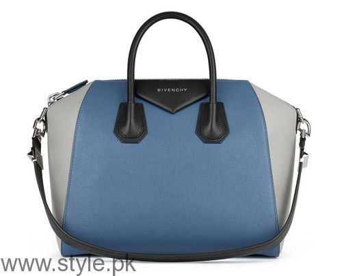 2017 Handbags Trends Winter Handbags (8)