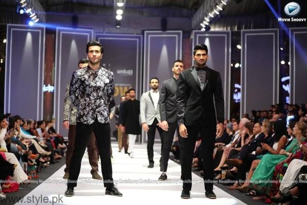 Aamir Adnan Collection at Fashion Pakistan Week 2016 (4)