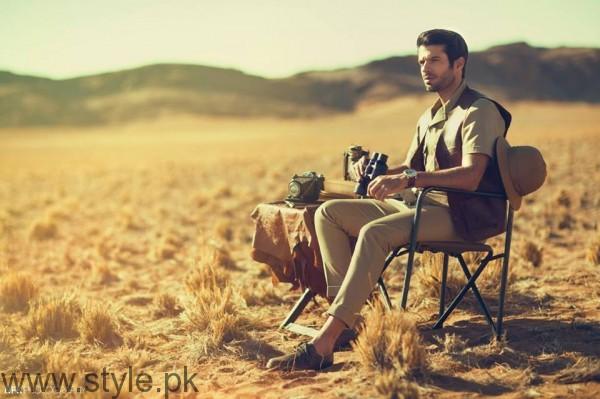Adnan Malik's photoshoot for Sapphire (11)