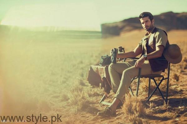 Adnan Malik's photoshoot for Sapphire (4)