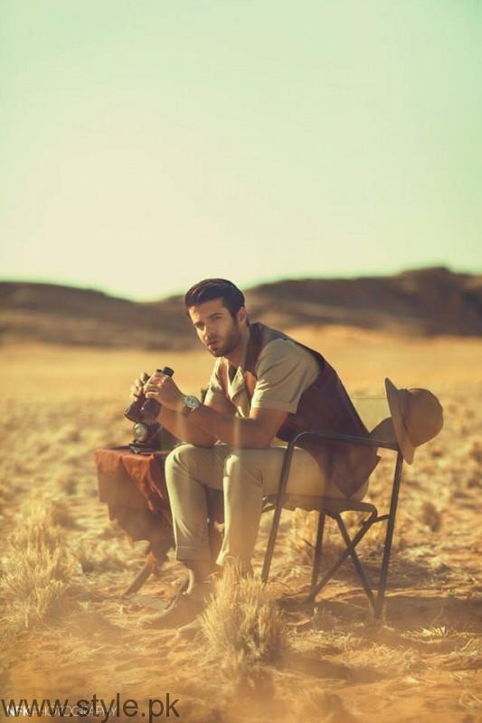Adnan Malik's photoshoot for Sapphire (6)