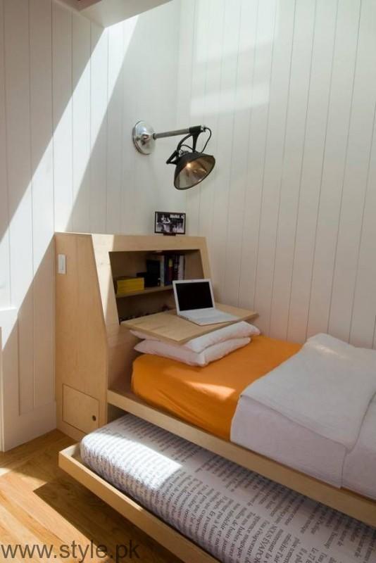 Bedroom Decoration ideas12