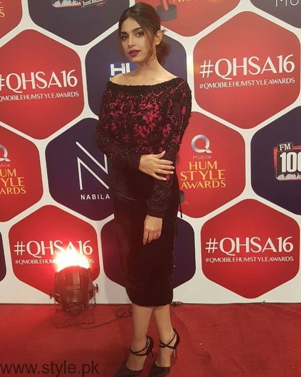 Best dressed Celebrities at HUM Style Awards 2016 (11)
