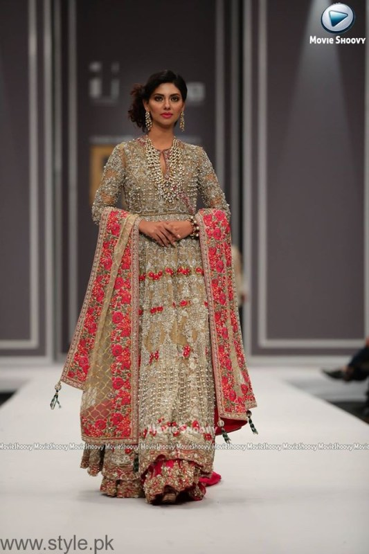 Sana Suffuse Collection At FPW2016 (7)