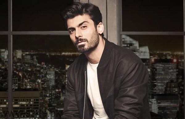 Top 5 Verstatile Actors In Pakistani Industry002
