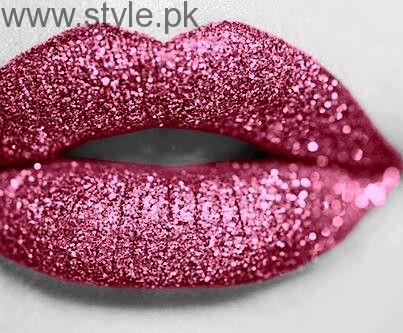 glitter lipstick02