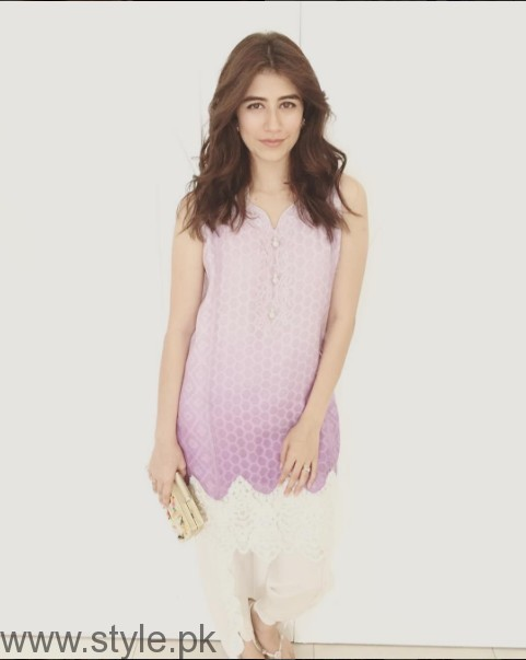 At times Syra Yousuf gave us Wardrobe Goals (6)