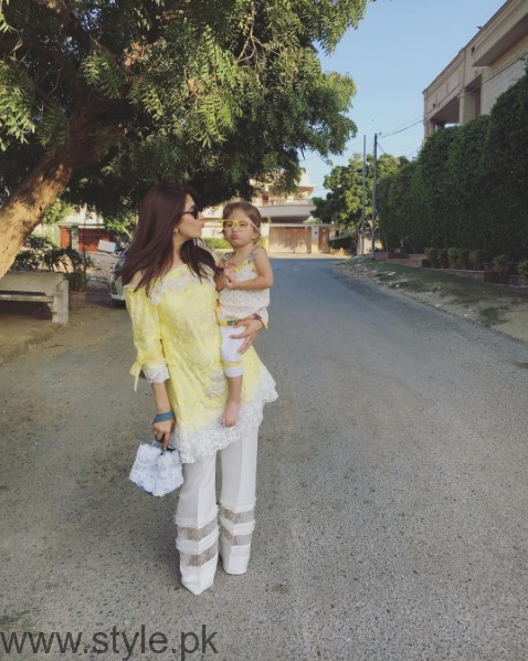 At times Syra Yousuf gave us Wardrobe Goals (7)