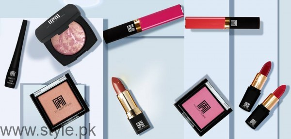 Best Local Makeup Brands in Pakistan (1)