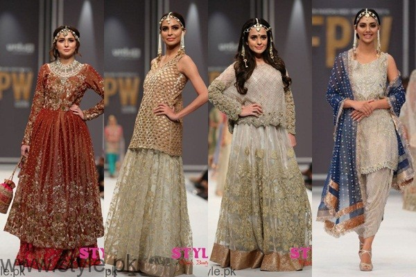 See Matha Patti Designs