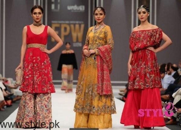 Matha Patti Designs (13)