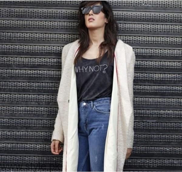 Mira Sethi's latest photoshoot (2)