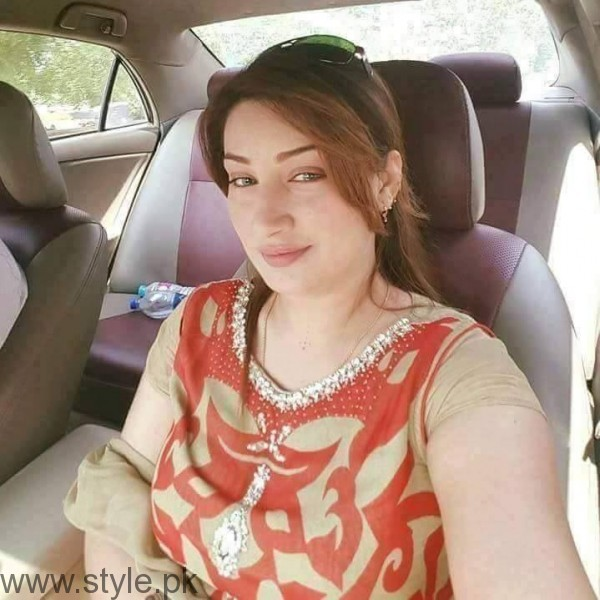 Stage Actress Qismat Baig died