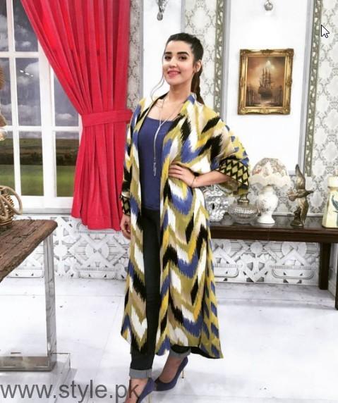 Wardrobe Goals by Hareem Farooq (3)