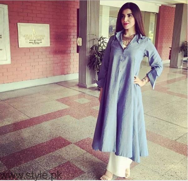 Wardrobe Goals by Hareem Farooq (6)
