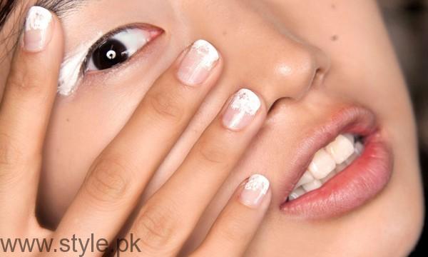 Winter Nail Polish Trends (4)