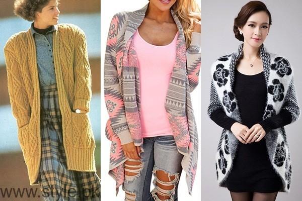 Winter Sweaters for Women (1)