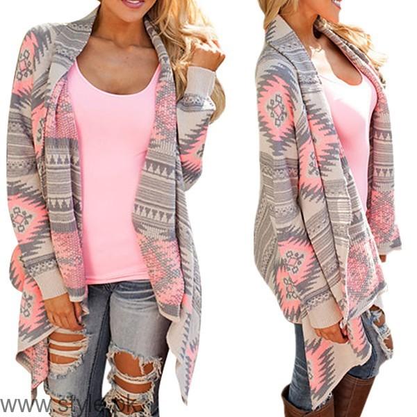 Winter Sweaters for Women (21)